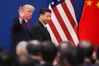 Trotz Raketentests: China will weiter Öl nach Nordkorea liefern
