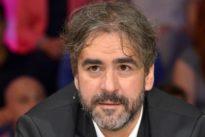 Laut seinem Anwalt: Deniz Yücel sitzt nicht mehr in Einzelhaft