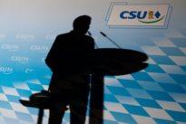 CSU-Kommentar: Da hilft nur noch Erbarmen