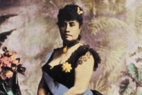 Annexion Hawaiis: Paradise Lost