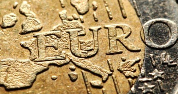 Reform der Währungsunion: Diese Euro-Anleihen lehnt Altmaiers Chefvolkswirt ab