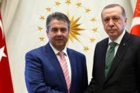 Auswärtiges Amt: Weiterer Deutscher in der Türkei freigelassen