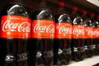 Mitico: Coca-Cola gewinnt gegen syrischen Getränkehersteller