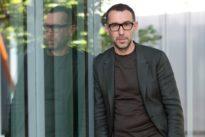 Designer Sartori: Man hat den Stoff und macht was draus