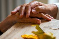Heiraten ist gut fürs Hirn: Menschen mit Partner erkranken laut neuer Studie deutlich seltener an Demenz