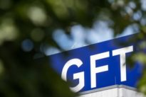 GFT: Die IT-Aktie im Abwärtstrend