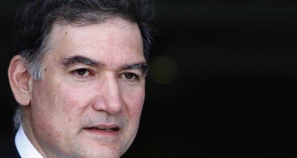 Urteil gegen Georgiou: Empörung über Strafe für griechischen Chefstatistiker