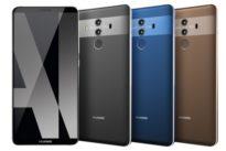 Mate 10 Pro von Huawei im Test: China gegen Cupertino
