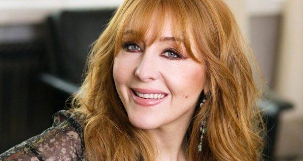 Porträt Charlotte Tilbury: Die Anwältin des Make-Up