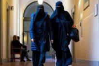 Rückkehr nach Deutschland: Härteres Vorgehen gegen IS-Frauen gefordert