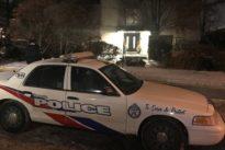 Pharmakonzern-Chef und Ehefrau: Verdächtiger Tod eines kanadischen Milliardärs-Paars