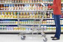 Exklusive Lebensmittel: Den Körper mit Luxus nähren