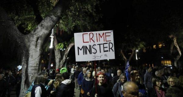 """Jerusalem-Konflikt: Die """"gesegnete Intifada"""" bleibt vorerst aus"""