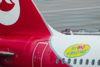 Air-Berlin-Insolvenz: 10.000 Reisende sitzen nach gescheiterter Niki-Übernahme fest