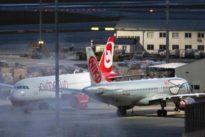 Nach Insolvenz von Niki: Abgeordnete fordern Aufarbeitung des Air-Berlin-Kredits