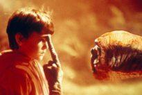 Suche nach Außerirdischen: Exopessimismus