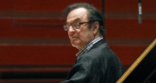 Sexuelle Übergriffe?: Konzerte von Star-Dirigent Dutoit abgesagt