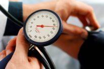 Blutdruckmessung: Der Streit um die Obergrenze