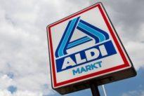 Gerichtsurteil: Die Aldi-Familie verliert an Macht