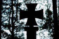 Bundeswehr: Du sollst nicht morden