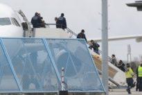 Bundesverfassungsgericht: Behörden müssen vor Abschiebung Foltergefahr prüfen