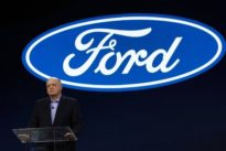 11 Milliarden Dollar: Ford stockt Investition in E-Autos massiv auf