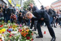 Messerstecher von Barmbek: Angeklagter in Hamburg legt Geständnis ab
