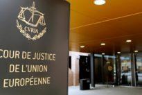 Asyl wegen Schwulenhass: EuGH verbietet Gutachten zu Sexualität