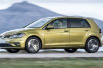 Infotainment bei Volkswagen: Diese Geste bleibt klein
