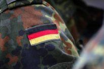 Bundeswehr: Zahl rechtsextremer Verdachtsfälle deutlich gestiegen