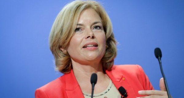 Reaktion auf SPD-Forderungen: Union will an Sondierungsergebnis festhalten