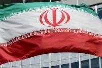 Wegen Spionage: Berlin bestellt Irans Botschafter ein