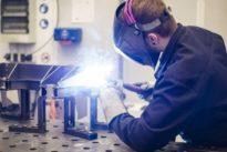 Tarifstreit: Luxusprobleme der Metaller