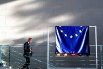 Euro-Vorschläge: Ökonomen fordern Insolvenzordnung für Staaten