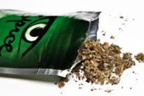 Synthetische Drogen: Folgenschwere Mischungen