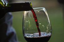 Geschmacksache: Was soll ins Glas?