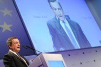 F.A.Z. exklusiv: EZB kauft immer mehr Anleihen südeuropäischer Staaten