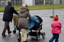 Alternative zu Union und SPD: FDP plant eigenen Vorschlag zum Familiennachzug