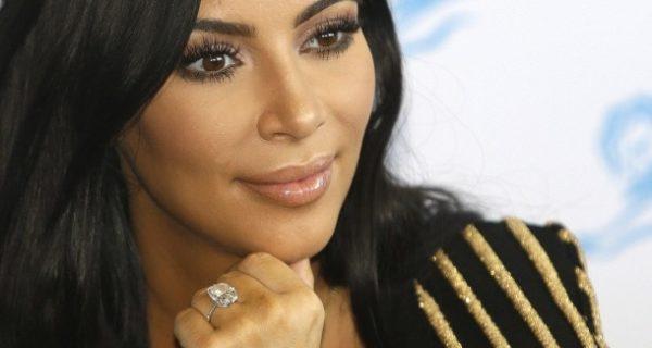 Muslimische Schönheitsideale: Kardashian statt Kopftuch