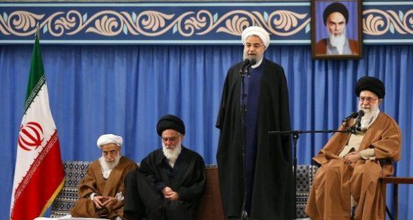 Zur Behandlung in Hannover: Strafanzeige gegen früheren iranischen Justizchef