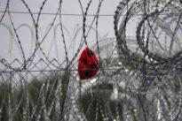 Kommentar zu Flüchtlingsquoten: Wieder handlungsfähig