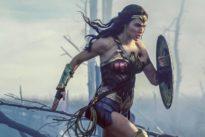 """#MeToo-Debatte: """"Wonder Woman 2"""" wird nach neuen Regeln gedreht"""
