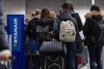Billigflieger: Ryanair & Co. bescheren Frankfurt Passagierrekord