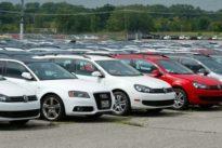 F.A.S. exklusiv: Warum VW-Diesel doch nachgerüstet werden können