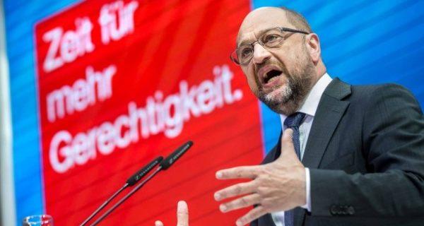 Sozialdemokratie in der Krise: Die SPD muss wieder zum Anwalt der Arbeiter werden