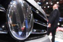 Volkswagen: Neuer Jetta und viel Geld für Amerika