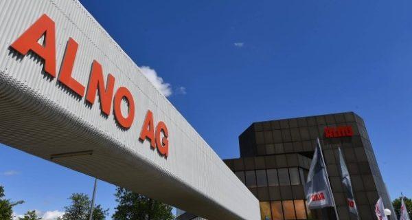 FAZ.NET exklusiv: Schwere Vorwürfe gegen ehemalige Alno-Manager