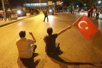 Ansage vom Menschengerichtshof: Mehr als 27.000 Klagen gegen die Türkei sind unzulässig