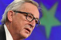 Brüssel gegen Nationalstaaten: Am längeren Hebel