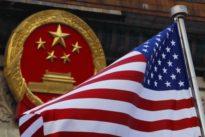 """Wegen Atomwaffenstrategie: China wirft Amerika """"Mentalität aus Kaltem Krieg"""" vor"""